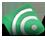 Subscribe toウイルスバスター公式トレンドマイクロ・オンラインショップ ネット通販限定情報